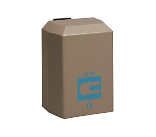Senzori de temperatură ambianta Honeywell NTC T 7460 B 1009