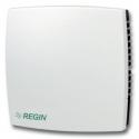 Senzori de temperatură ambianta Regin seria Tempero TG – R5