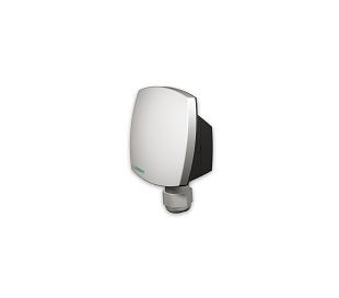 Senzori de temperatură Regin , seria Tempero , model cu colier