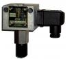 Presostate pentru aplicaţii generale Honeywell DCMV