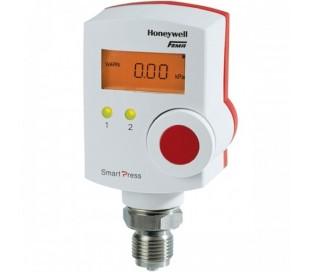 Traductoare de presiune / presostate electronice Honeywell seria SmartPress