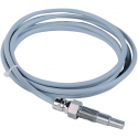 Fluxostate electronice Honeywell pentru lichide, seria ASW454 , model SWF62