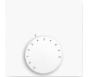 Sistem de control multi-zonă cablat, ZoniTrol® Original
