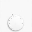 Sistem de control multi-zonă cablat, ZoniTrol® Original B