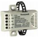 Detector Honeywell de punct de rouă (DewPoint), seria HSS
