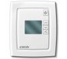 Termostate Regin electronice cu comunicație, seria RCF-C