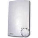 Regulatoare de cameră Regin pentru încălzire electrică, seria Pulser