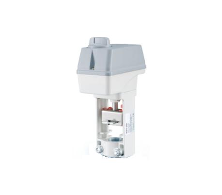 Servomotoare Regin cu semnal control flotant, seria RVAN5/10