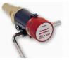 Regulator Honeywell de combustie pentru cazane pe combustibil solid, seria FR124, model FR 124 – 3/4A