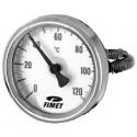 Termometre de contact Watts, seria TCM