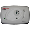 Detectoare Honeywell de monoxid de carbon cu releu, seria SF340