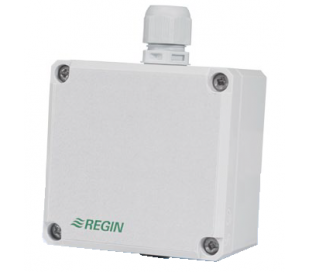 Traductoare Regin de dioxid de nitrogen, aplicaţii comerciale, seria NO2F