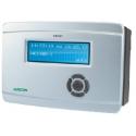 Regulator electronic configurabil cu comunicație, Exigo