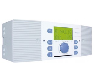 Regulator electronic de temperatura Honeywell Smile SDC
