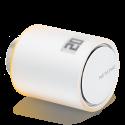 Netatmo cap termostat inteligent WIFI pentru smartphone, tableta, PC