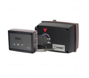 Servoreculator ESBE CRC 121 , reglare de functie temperatura exterioara