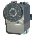 Termostate cu colier Honeywell Aquastat , pentru aplicatii comerciale