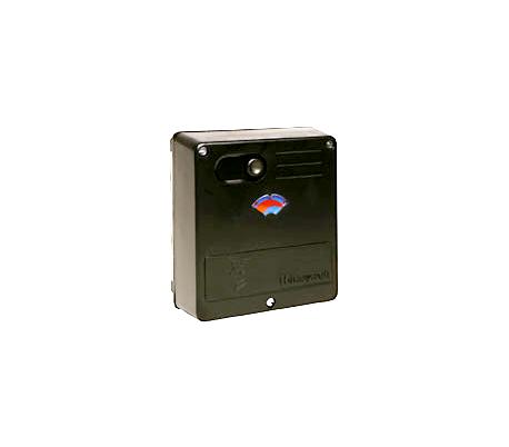 Servomotoare rotative Honeywell , seria M 6061, M 7061