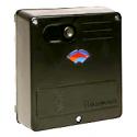 Servomotoare rotative Honeywell, seria M 6061, M 7061