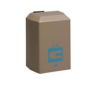 Senzori de temperatură Honeywell NTC KTF 20